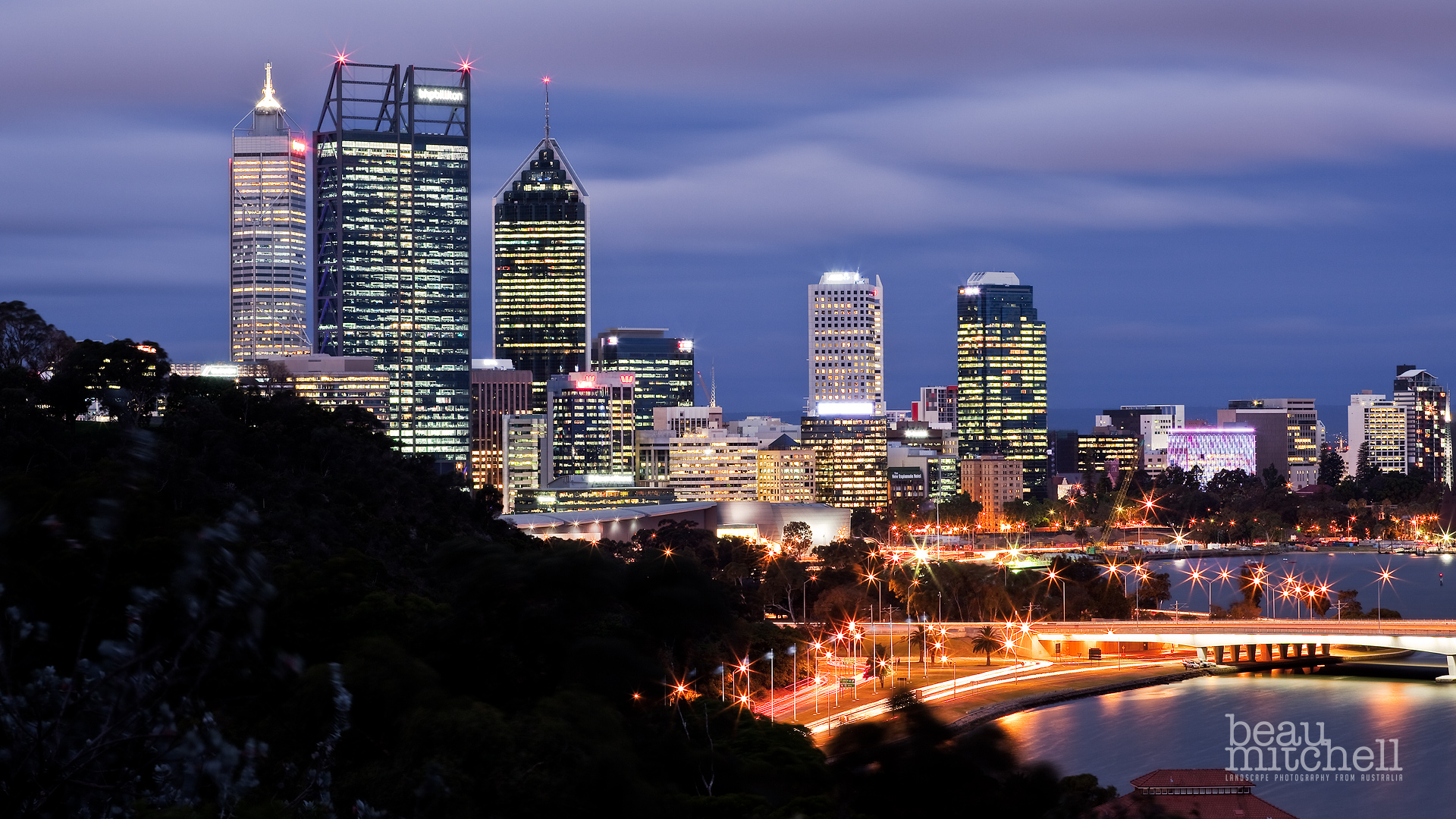 Photography Perth wa Perth City wa