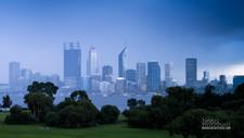 Perth, Western Australia, Desktop Wallpapers, 1920x1080, Australian Landscape