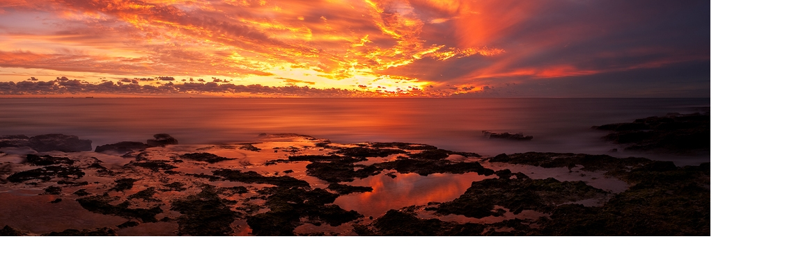 North Cottesloe - Perth, Western Australia