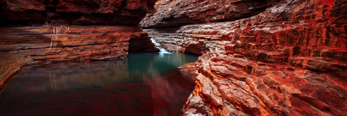 Limited Edition Prints - Australian Landscape Photography