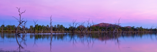 Soothe - Australian Landscape Photography