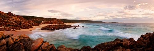 Wyadup Beach - Australian Landscape Photography